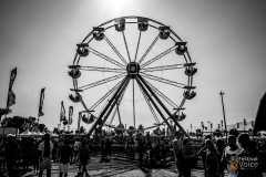 HARD-Summer-2021-10-min