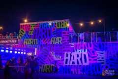 HARD-Summer-2021-29-min