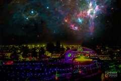 HARD-Summer-2021-Galaxy-Sky-2-min