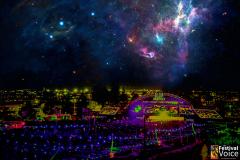HARD-Summer-2021-Galaxy-Sky-min