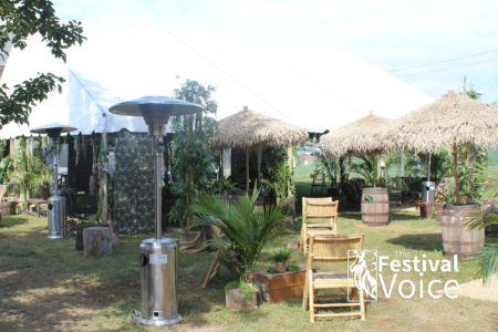 LL Artisit Lounge (1)-min