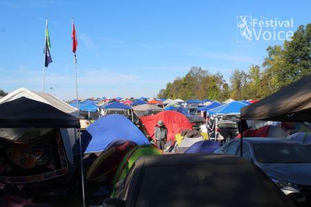 LL Camping (12)-min