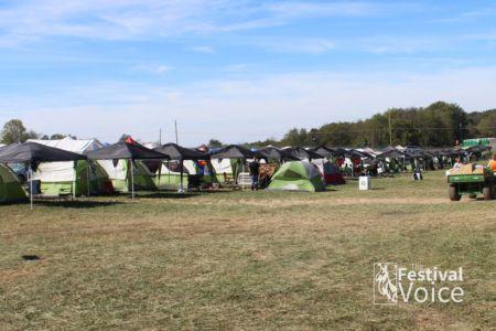 LL Camping (15)-min