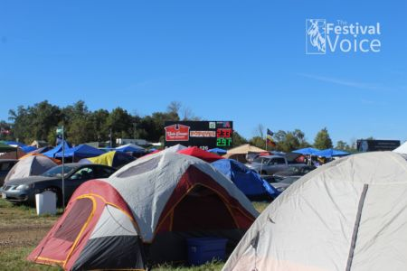 LL Camping (8)-min