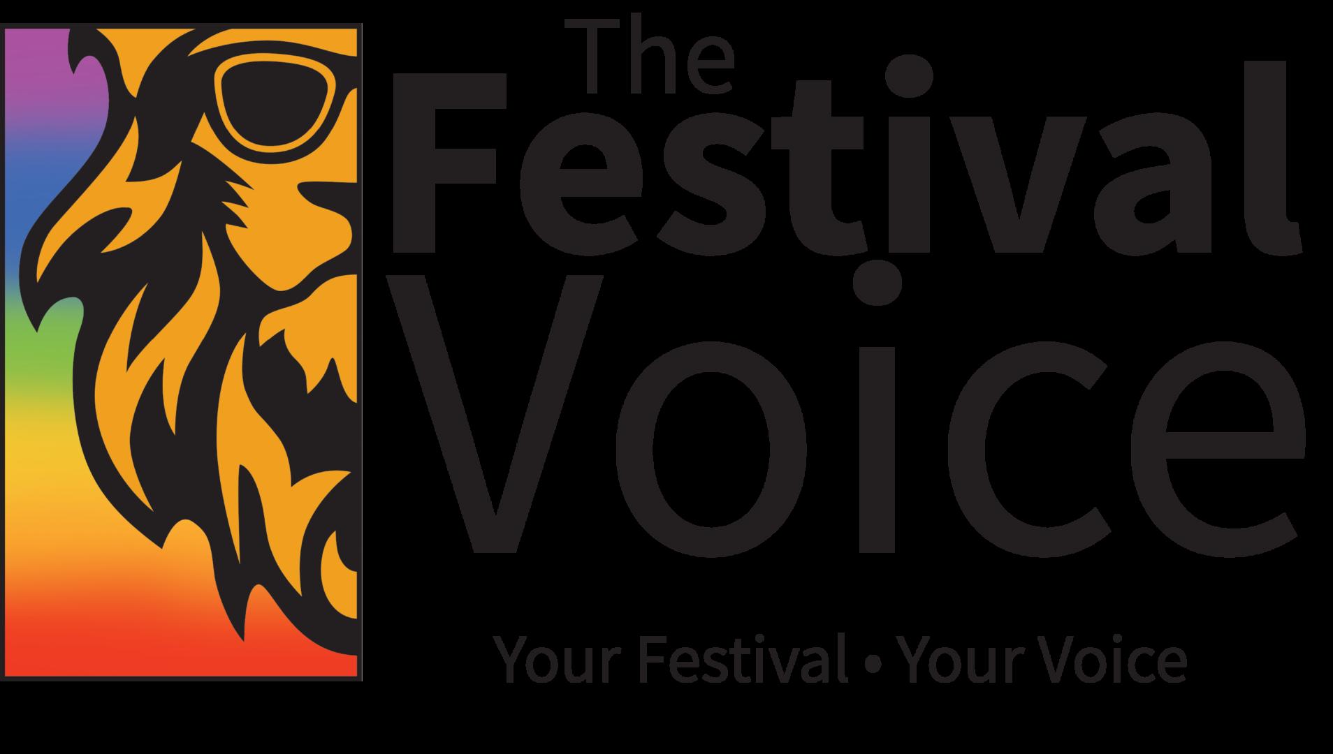 Festival Voice