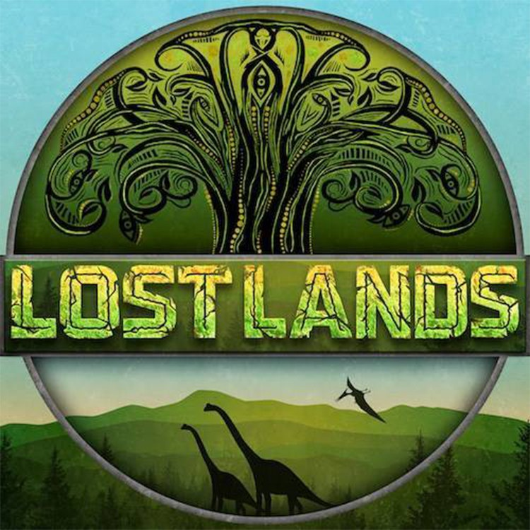 Excision's Lost Lands 2018 Lineup Released