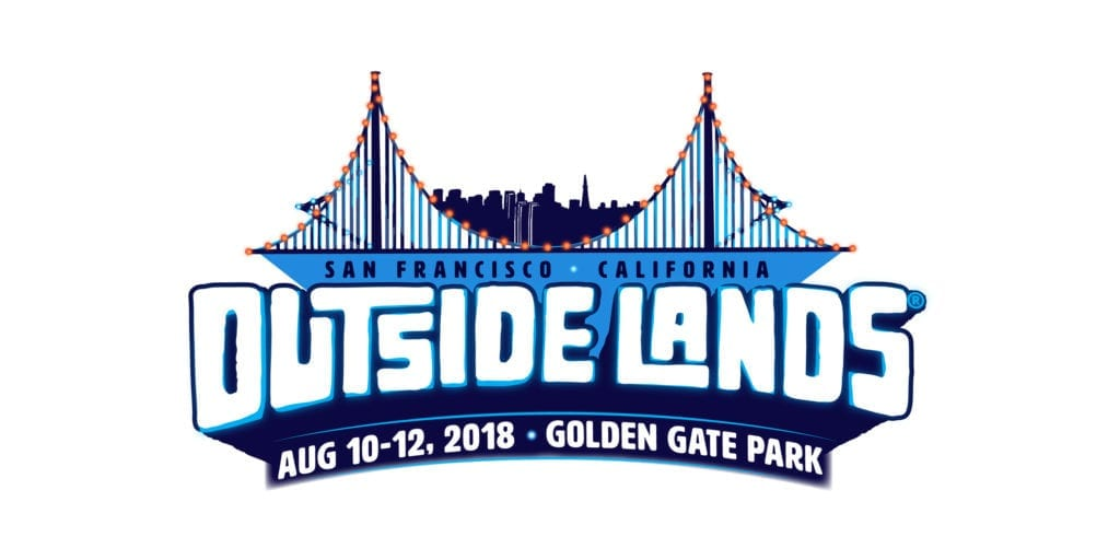 Recap Article For Outside Lands