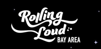 Rolling Loud 2018: Rap Reigns Supreme