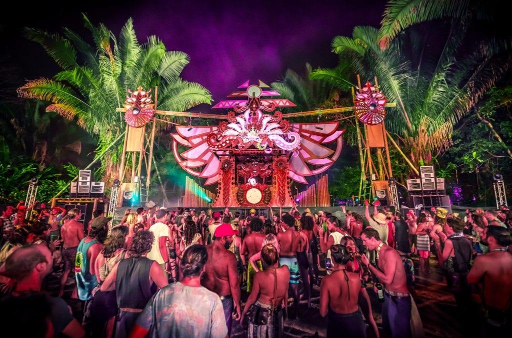 Envision Costa Rica 2019