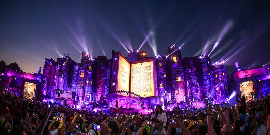 How To Get Tomorrowland Tickets (Even If They Sold Out!)