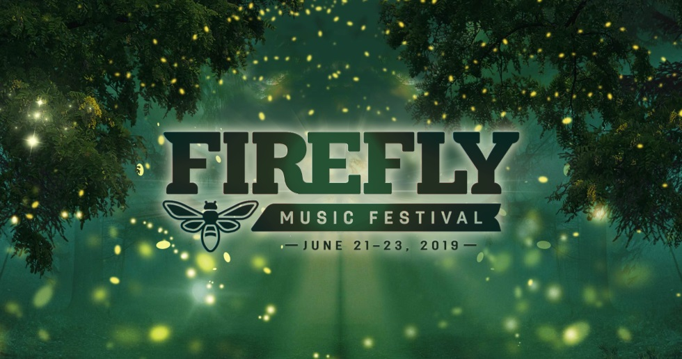 Could This Be The End Of Firefly Festival?