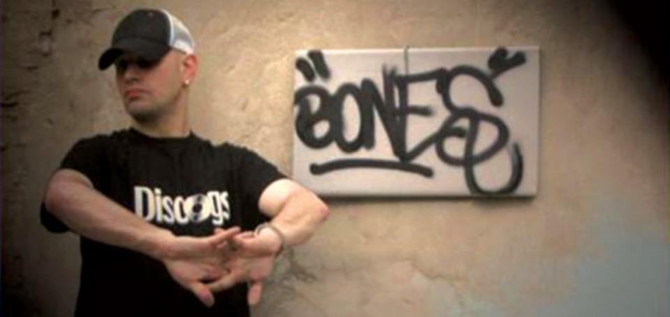Frankie Bones: The Godfather Of PLUR & The EDM Scene