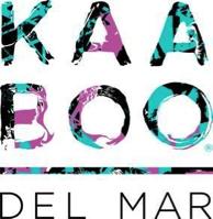 Kaaboo Del Mar: 2019 Lineup