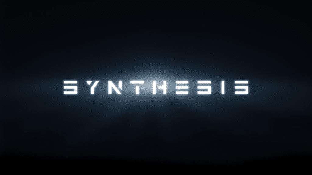 Synthesis: Washington DC's Underground Dance Movement