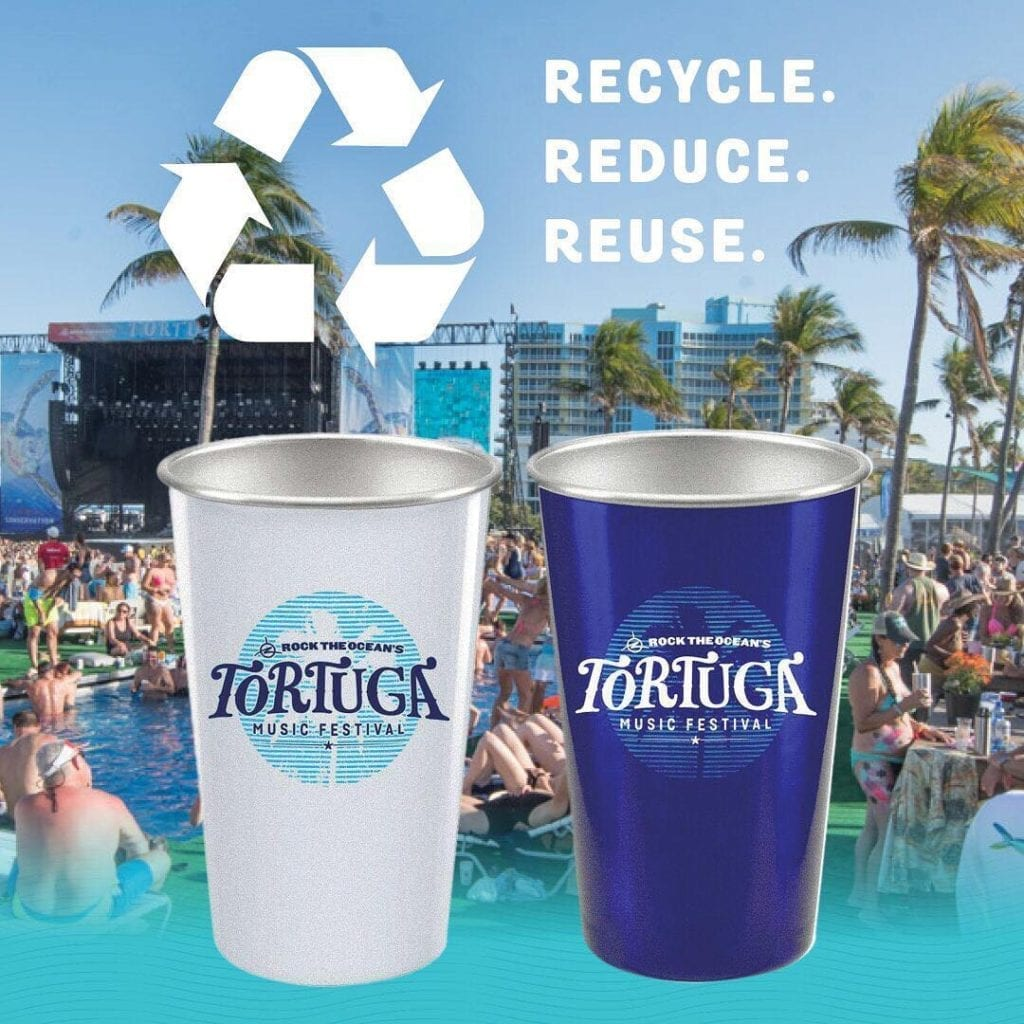 Tortuga: What You Need-To-Know Before You Go