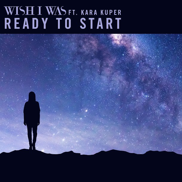 Producer Wish I Was Makes Kara's Wish Come True