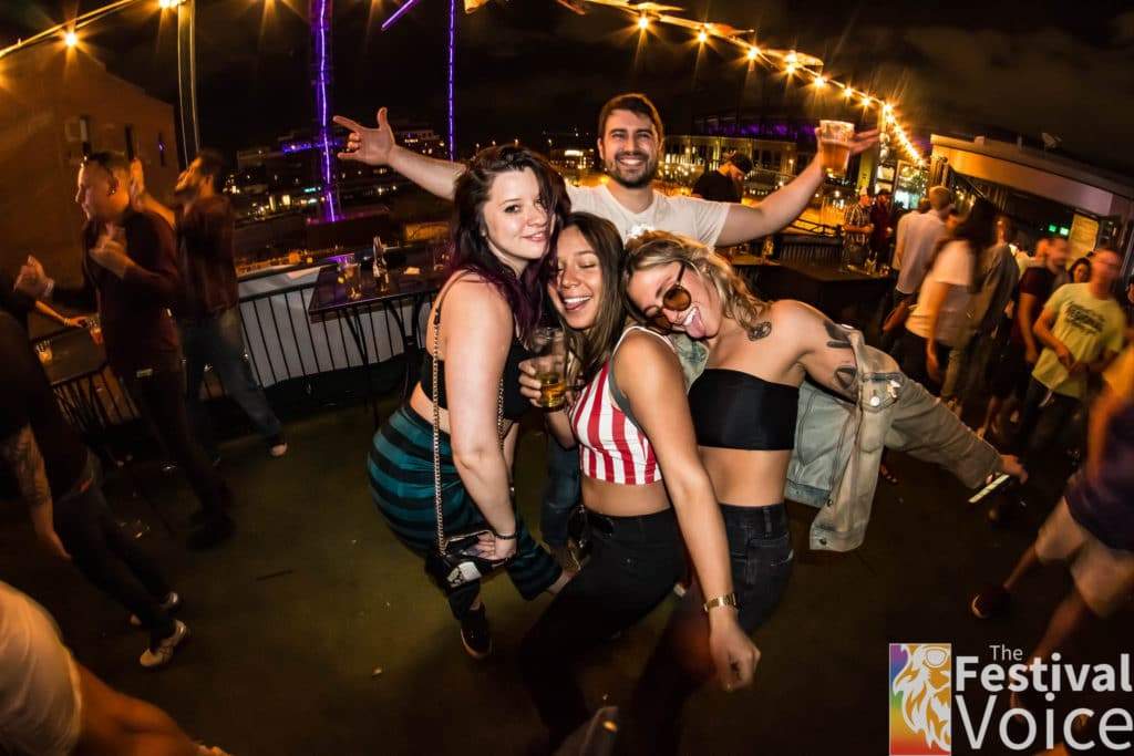 Corona Electric Beach Review: More Please!