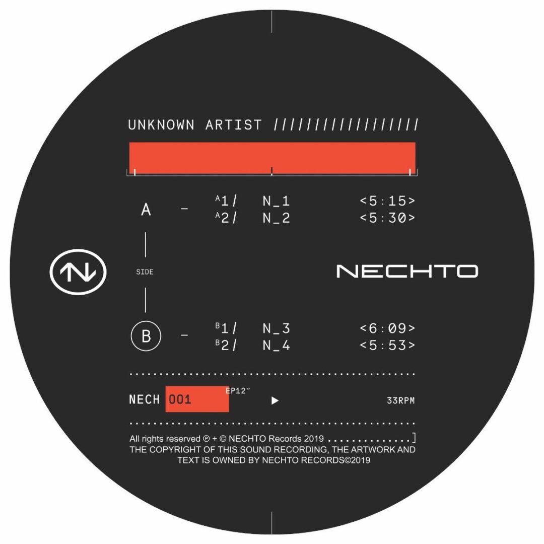 NECH001