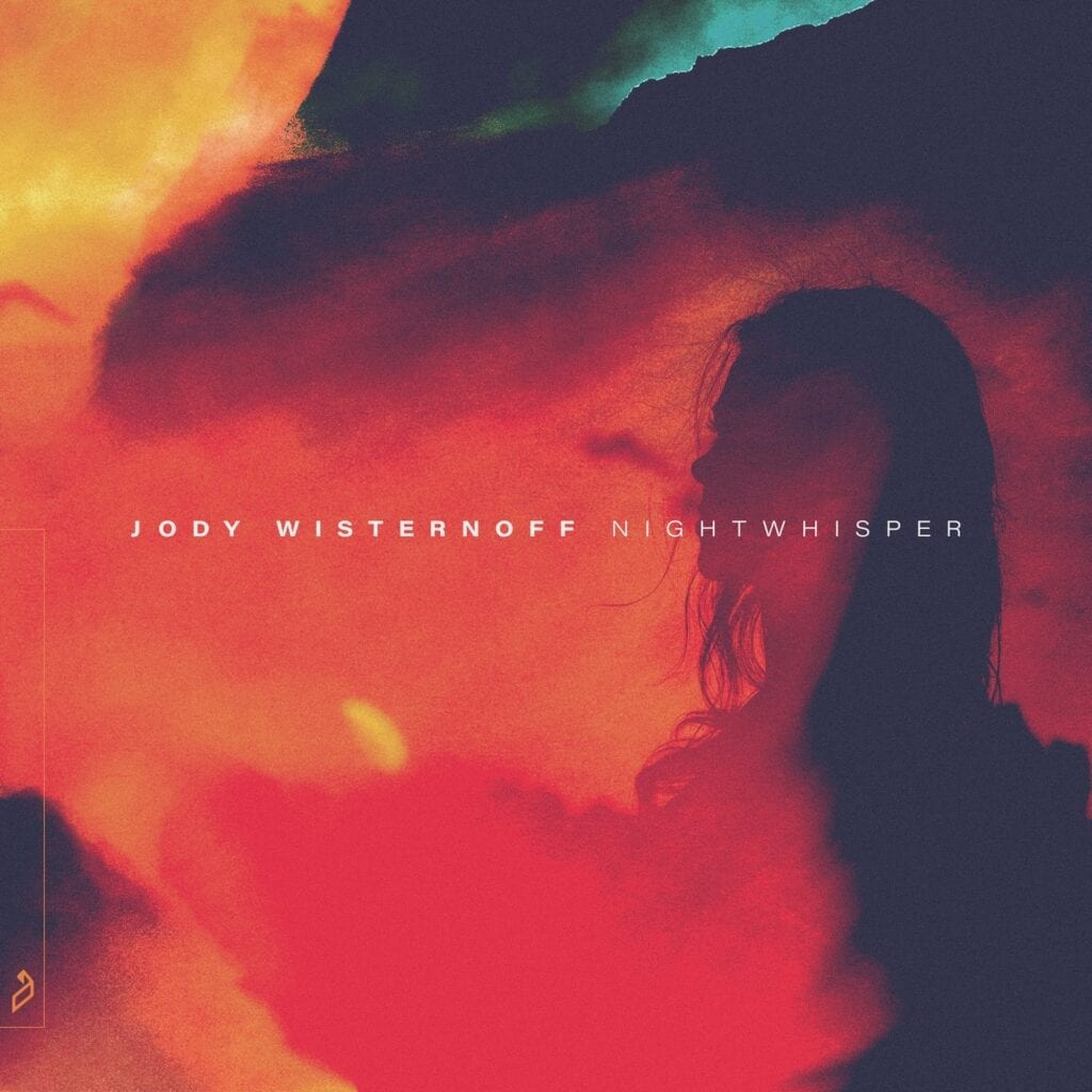 Nightwhisperer
