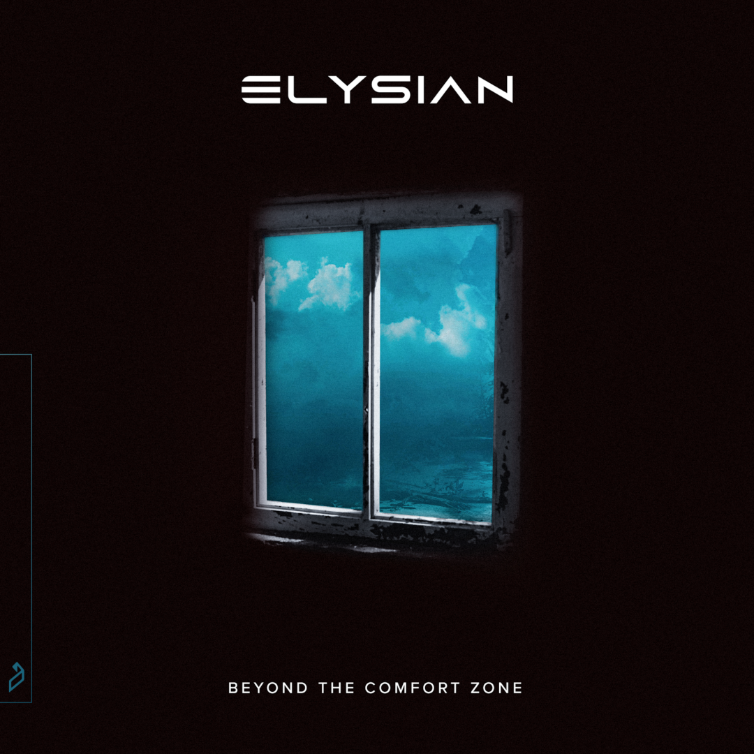 Beyond Your Comfort Zone with Elysian