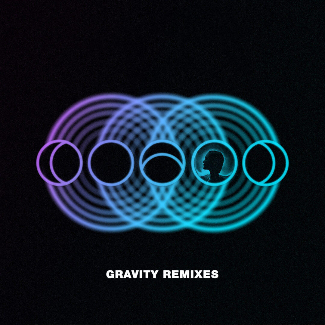The Gravity Defying Remixes Will Be Epic