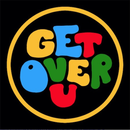Get Over U Has Been Remade