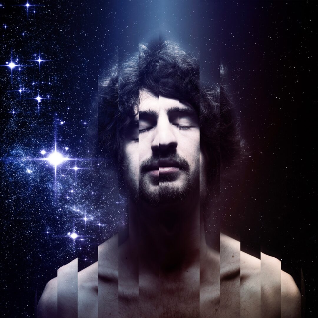 Enter The Illusion of Depth with Mat Zo