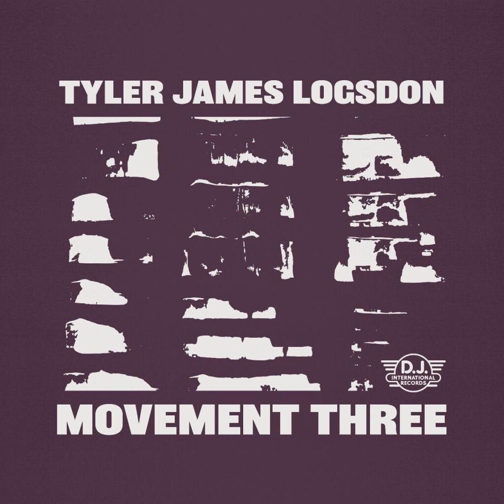 Movement Three