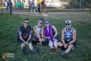 Summer Camp 2021-41