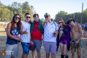 Summer Camp 2021-43