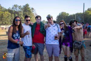 Summer Camp 2021-44