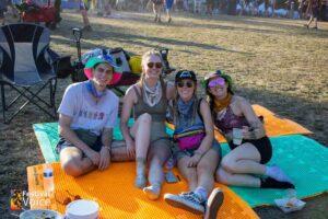 Summer Camp 2021-45