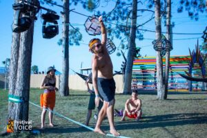 Summer Camp 2021-51