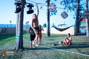 Summer Camp 2021-52