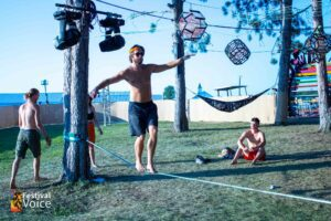 Summer Camp 2021-53