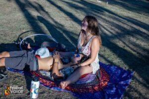 Summer Camp 2021-54