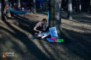 Summer Camp 2021-57