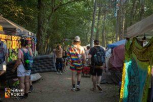 Summer Camp 2021-59