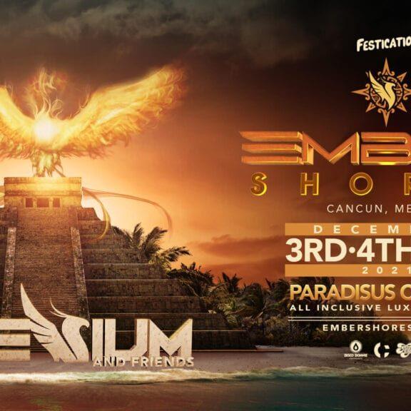 0d8777ea-ember-shores-cancun-2021