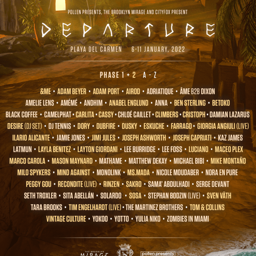 Departure-Lineup_Phase2-1080x1350-IG Feed