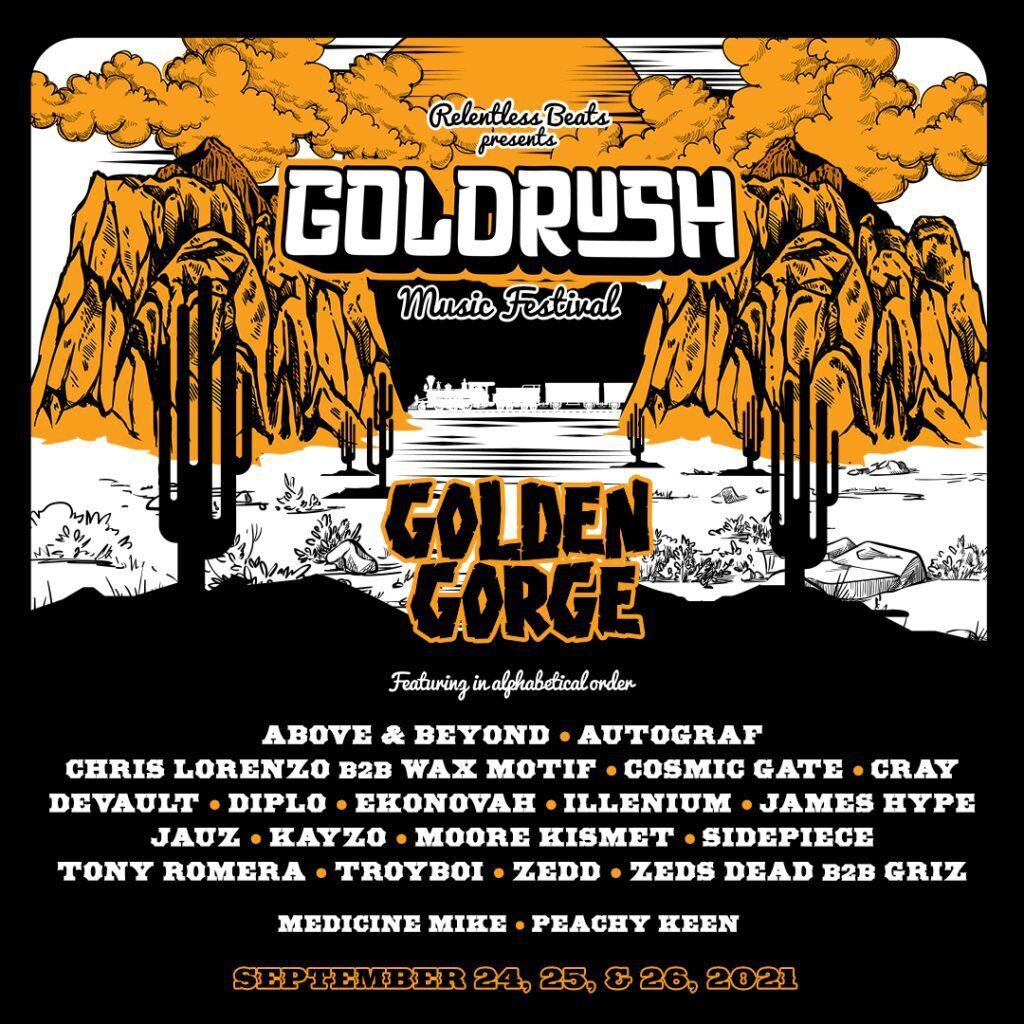 GR_Golden Gorge_2021