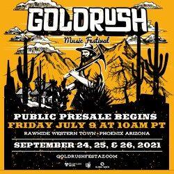 Goldrush_300