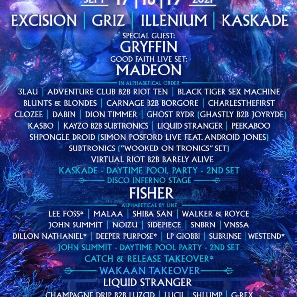 LineUp-2021-FULLPhase2