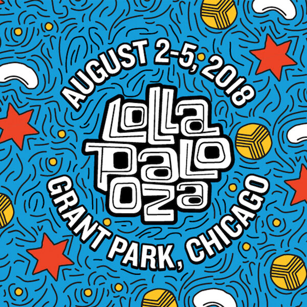 Lollapalooza-2018-Poster