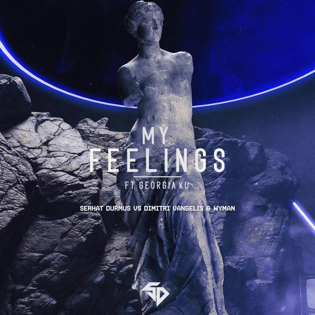 SD-MyFeelings-Remix-Vangelis_Wyman-Artwork