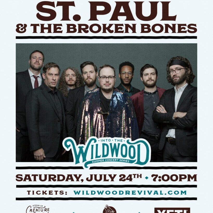 Wildwood-StPaul-IG-Feed