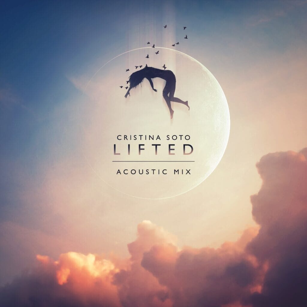 cristina-soto-lifted-acoustic