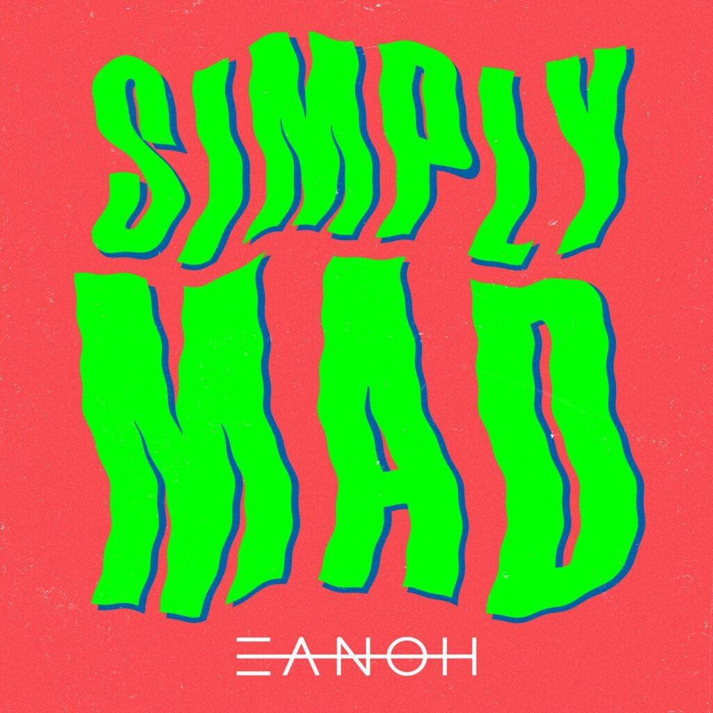 eanoh-singlecover-3000x3000px