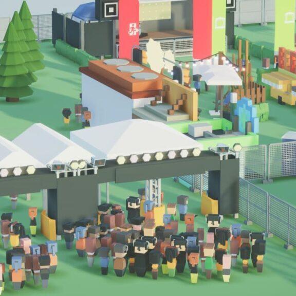 festival_tycoon_-_queue