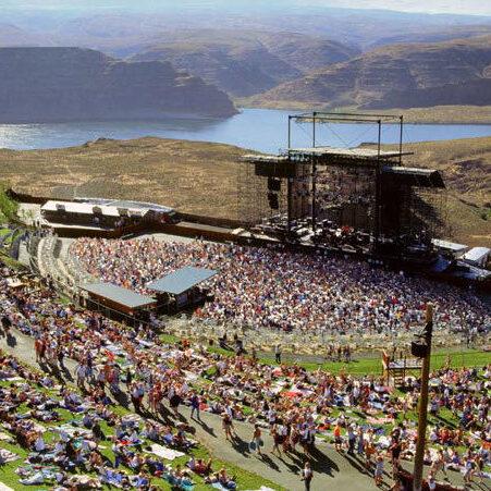 paradiso, festival, music, tfv, TheFestivalVoice,